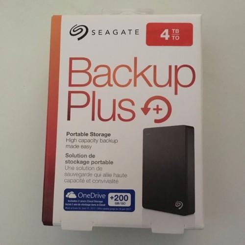 seagate_backup_plus_4tb_portable_external_hard_drive_2_years_warranty_1484033840_44049ae6
