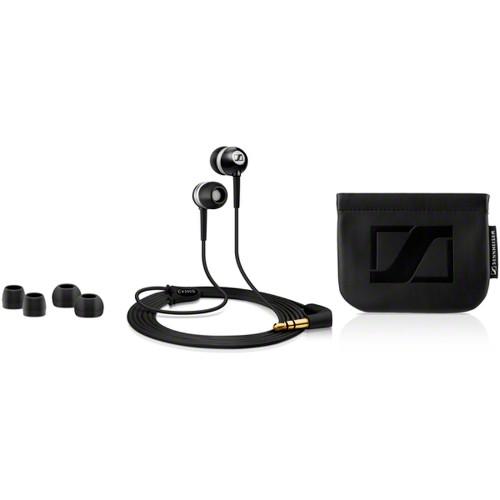 sennheiser-cx-300-ii-precision-enhanced-bass-earbuds-black-9294-5106673-1-zoom