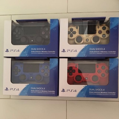 sony_dualshock_4_controller_for_ps4__ps4_controller_100_brand_new__authentic_product_1490941795_7806d52e