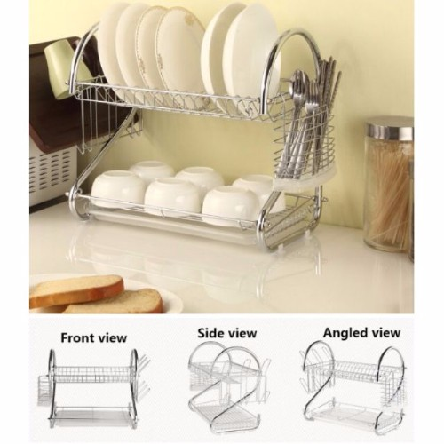 stainless_steel_dish_rack_243941mm_1484645993_5d5fb287 (2)