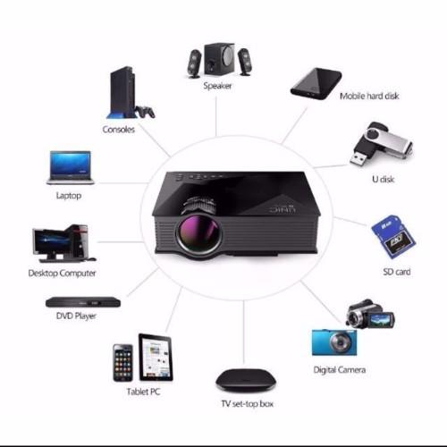 unic_uc46_unilink_wifi_led_projector_1490943301_3e48d846