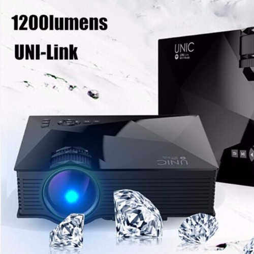 unic_uc46_unilink_wifi_led_projector_black_1477165596_21a1e296