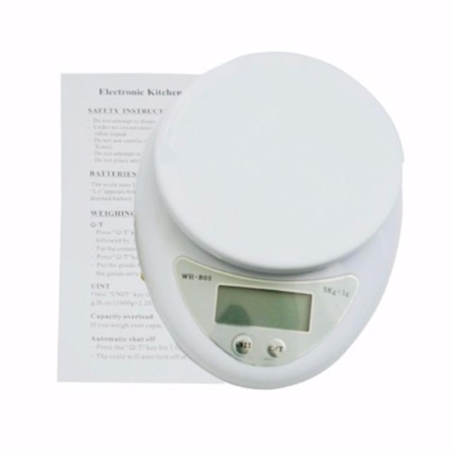 whb005_electronic_kitchen_scale_1g5kg_1463395732_3b03b1f8