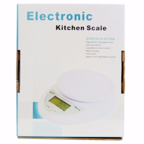 whb005_electronic_kitchen_scale_1g5kg_1463395732_5e9e3aaf