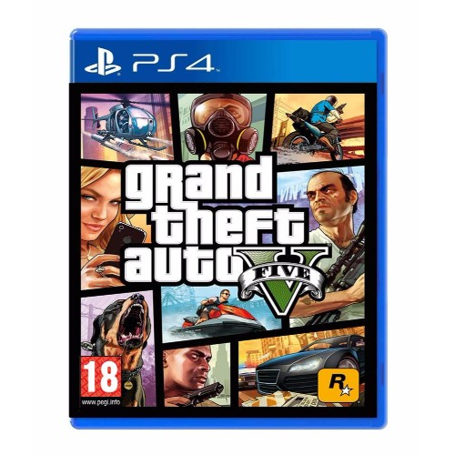 GTA-V-PS4-SDL656667419-1-f433a