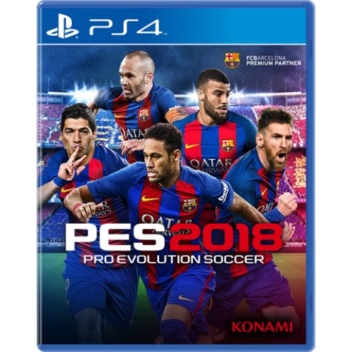 pes2018_pac_ps4