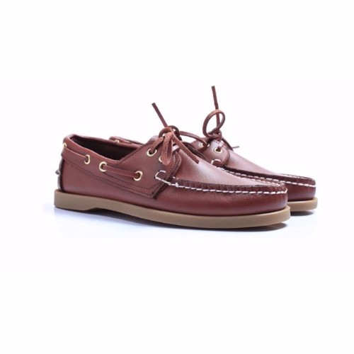 100_handmade_high_quality_leather_boat_shoes_brown_1476032245_1f09b73c