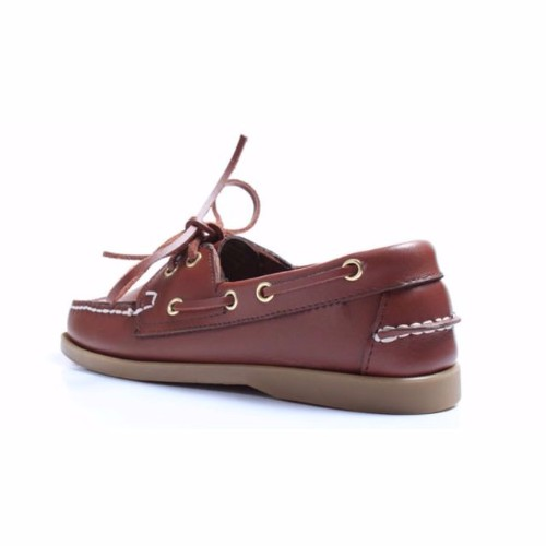 100_handmade_high_quality_leather_boat_shoes_brown_1476032245_d736a263