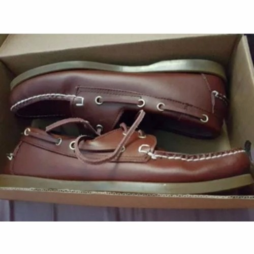 100_handmade_high_quality_leather_boat_shoes_brown_1476032246_58b61f30
