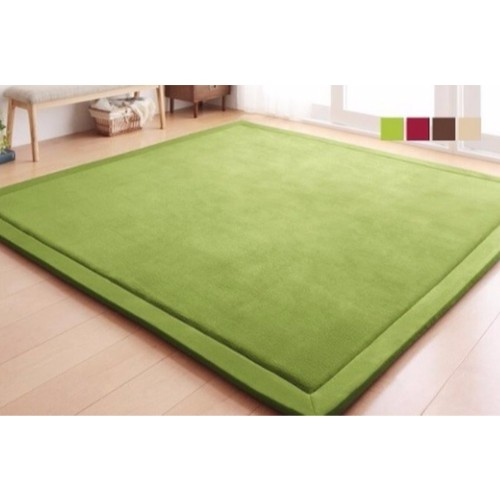 Japanese Carpet1