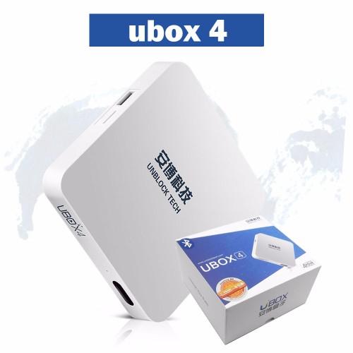 TV-BOX-Ubox-4-Bluetooth-Box-for-Japan-Korea-Malay-SG-Thailand-Australia-NZ-ID-Vietnam
