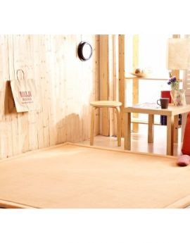 Japanese Carpet / Thick Floor Mat For Home Living Room