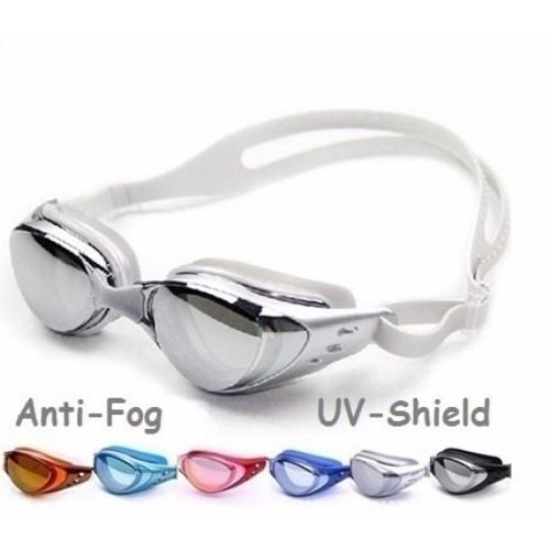 goggle 1