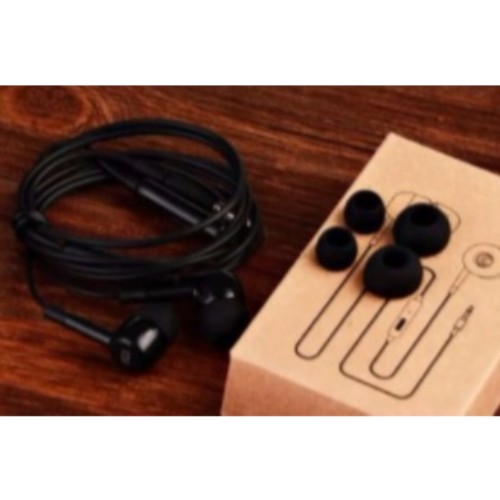 mi earphone2