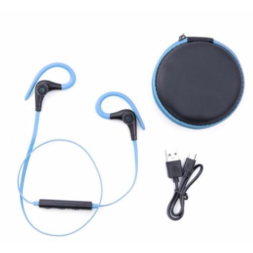 sports bluetooth earphone