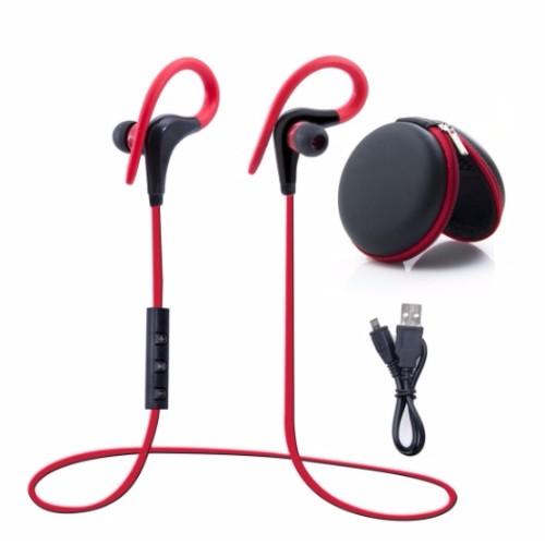 sports bluetooth earphone2