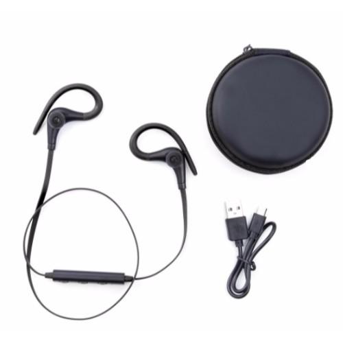 sports bluetooth earphone3