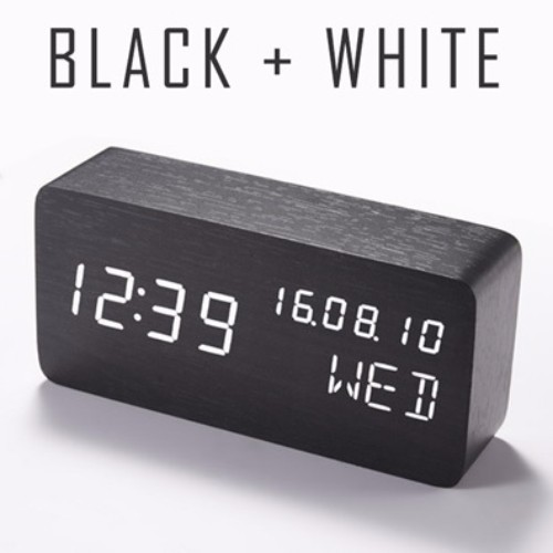 wooden clock1