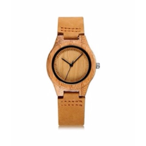 woodenwatch