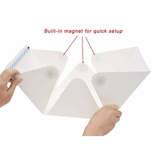 100-Brand-New-5V-Mini-Foldable-Lightbox-Portable-Light-Room-Photo-Studio-Photography-Backdrop-Mini-Cube (2)