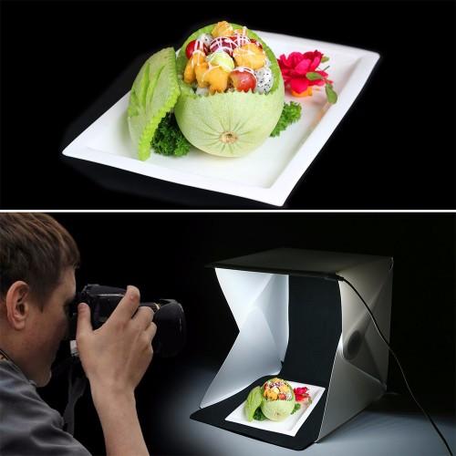 100-Brand-New-5V-Mini-Foldable-Lightbox-Portable-Light-Room-Photo-Studio-Photography-Backdrop-Mini-Cube (3)