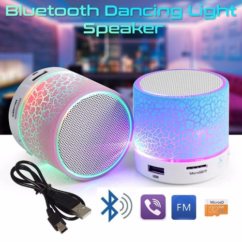 A9-LED-Portable-Mini-Bluetooth-Dancing-Light-Speakers-Wireless-Stereo-Speaker-With-TF-USB-FM