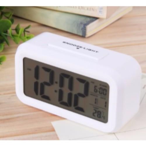 LED Clock2