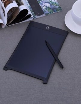 8.5 inch LCD Writing Pad Creative Writing Board