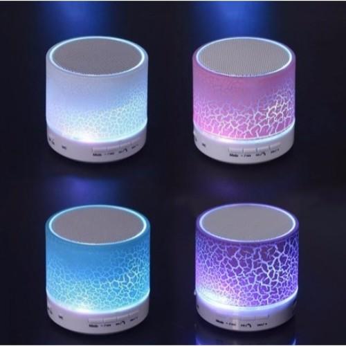 bluetooth speaker4