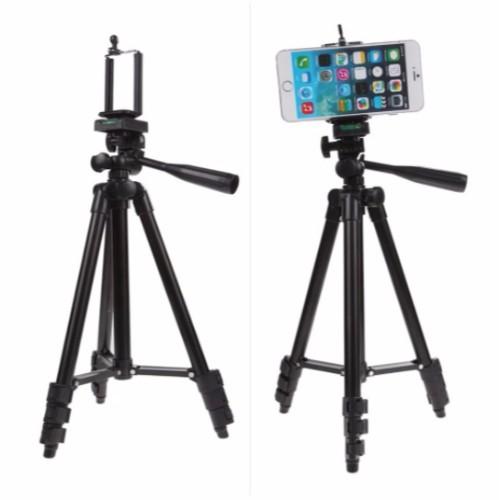 camera tripod2
