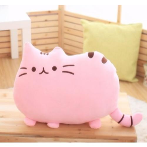 cat cushion3