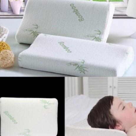 child bamboo pillow3