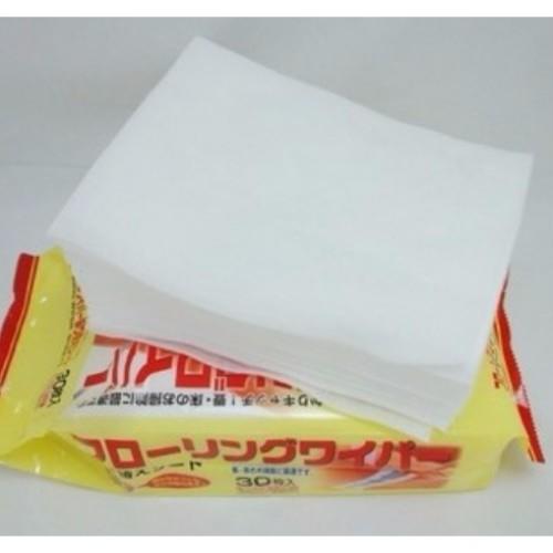 dry tissue1