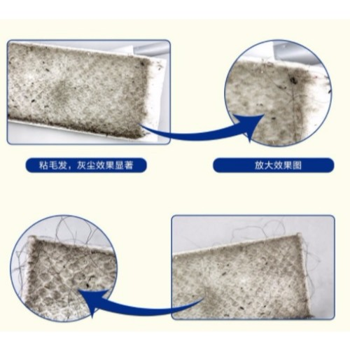 dry tissue2