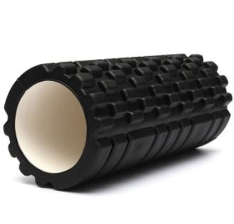 foam roller3