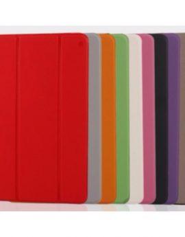 New Ultra Thin Magnetic Smart Case Slim Back Cover iPad mini 1/2/3