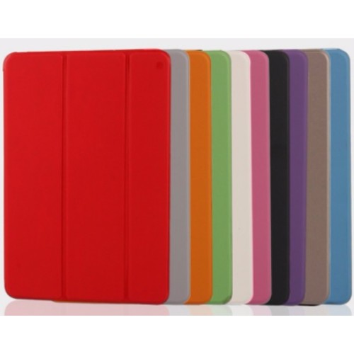 ipadmini case1