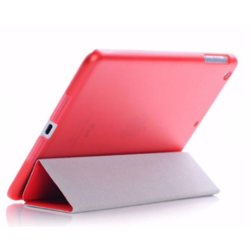 ipadmini case2