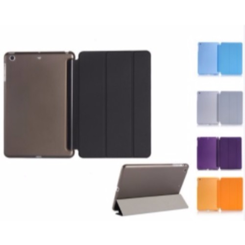 ipadmini case4
