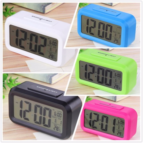 led-digital-electronic-alarm-clock-backlight-time-calendar-ther-ishow-1612-16-ishow@2089