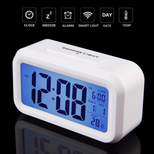 led-digital-electronic-alarm-clock-backlight-time-calendar-ther-ishow-1612-16-ishow@2091