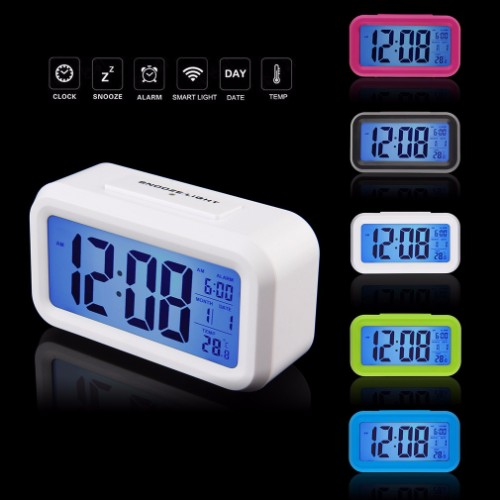 led-digital-electronic-alarm-clock-backlight-time-calendar-ther-ishow-1612-16-ishow@2088