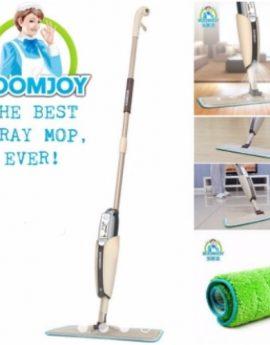 Boomjoy P4 Spray Mop