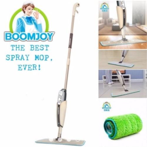spray mop4