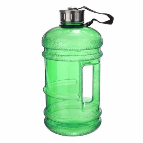 water bottle3
