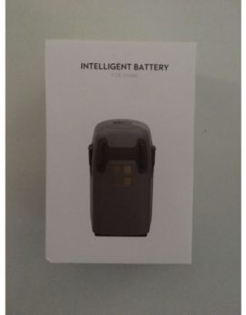 DJI Spark Intelligent Battery