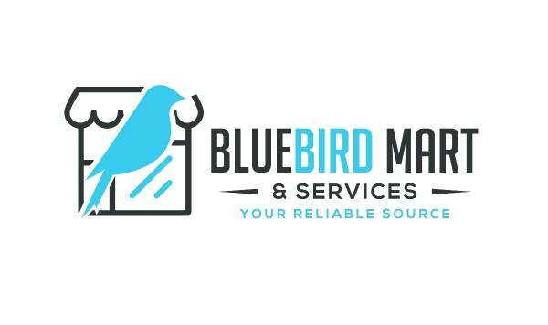 bb new logo
