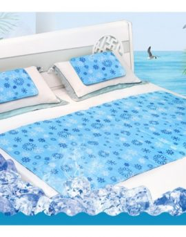 Cooling Gel Mat (Various Sizes)