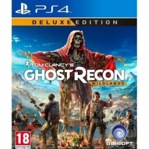 -ps4-tom-clancy-s-ghost-recon-wildlands-deluxe-edition-r2-arabic