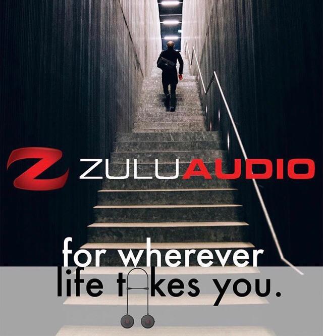 zulu adv pic 3